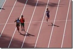 Paralympics 087