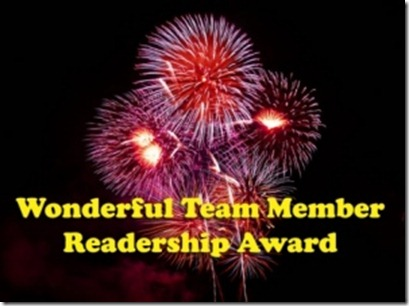 wonderful-readership-award2-11 (1)