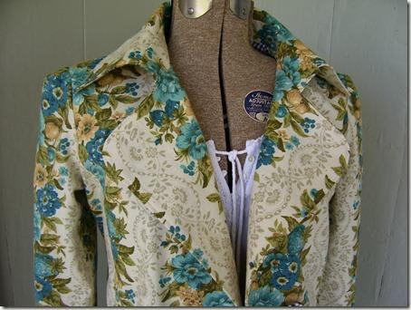 carnaby coat 010