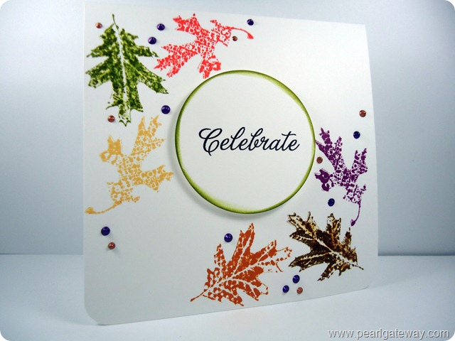 EWI Fall Cards (4)