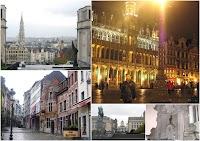 Brussel2007.jpg