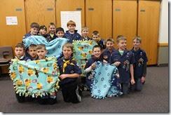 5MP Cub Scouts7
