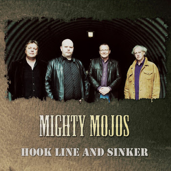Mighty Mojos CD.jpg