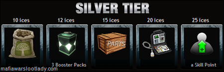 icesilver
