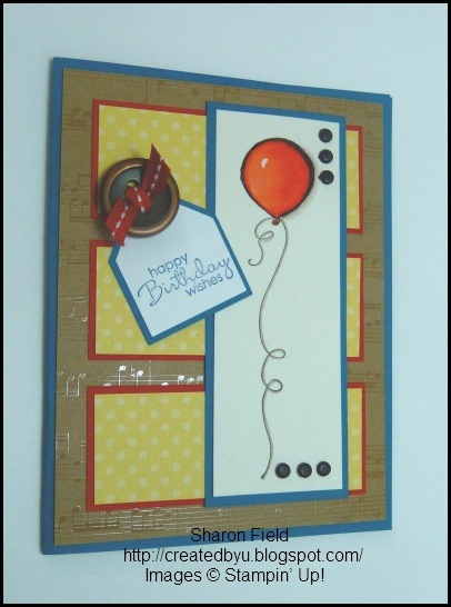1._happy_birthday_balloon_card_091712_sharonField