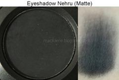 c_NehruMatte