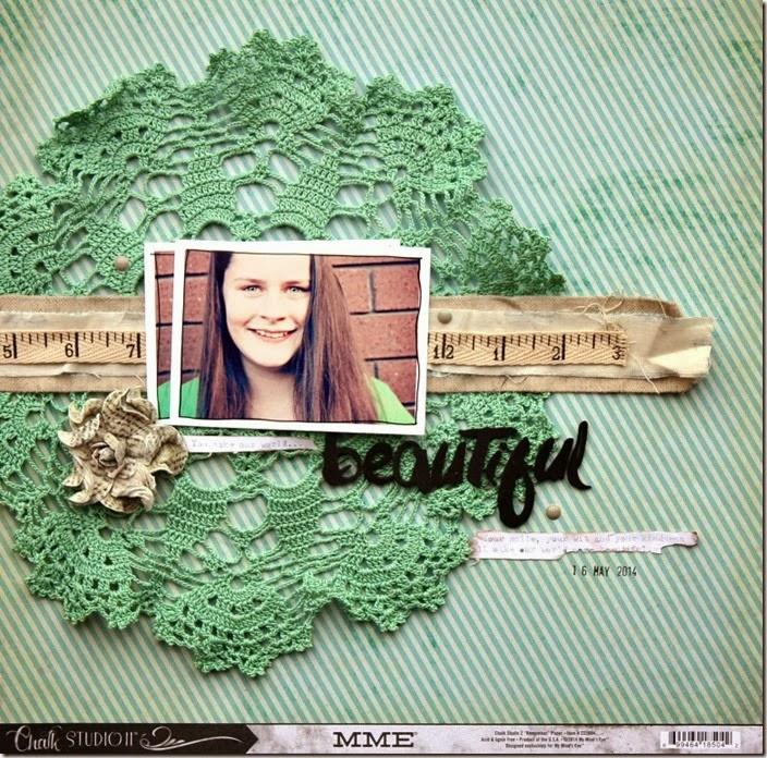 SharmaineKruijver_JotMoodBoardJune_Beautiful
