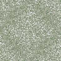 зеленая текстура