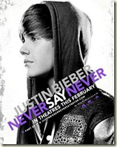 watch-justin-bieber-never-say-never-online_136060892