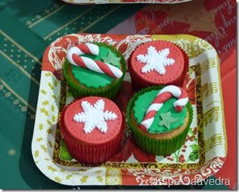 cu`pcakes navidad espe saavedra (5)