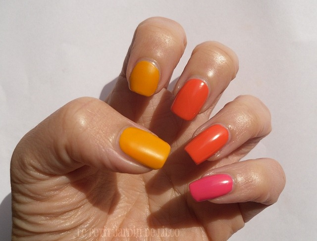 004-nails-inc-neon-nude-review-portobello-westbourne-grove-notting-hill-gate