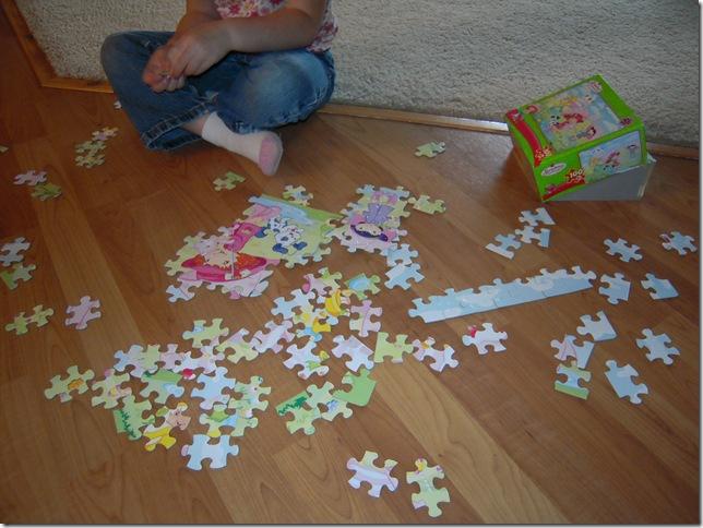 puzzles 003