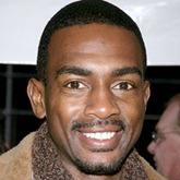"Bill Bellamy ""Reign Over Me"" New York City Premiere- Inside Arrivals Skirball Center for the Performing Arts at NYU New York City, New York United States March 20, 2007 Photo by Jim Spellman/WireImage.com  To license this image (13271915), contact WireImage: U.S. +1-212-686-8900 / U.K. +44-207-868-8940 / Australia +61-2-8262-9222 / Germany +49-40-320-05521 / Japan: +81-3-5464-7020 +1 212-686-8901 (fax) info@wireimage.com (e-mail) www.wireimage.com (web site)"