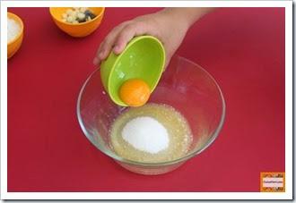 6-5-cookies en tassa cuinadiari- 2-2