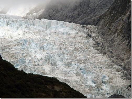 fox-glacier4