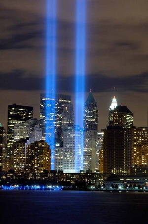 wewillneverforget