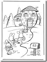 conejos pascua  (5)