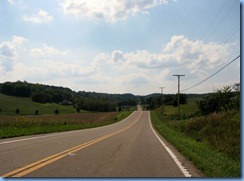 3579 Ohio - Lincoln Highway (US-30)