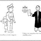 dibujos dia de la infancia - derechos de los niños 6 (4).jpg