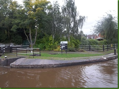 005  IN the basin above Top Lock (1)