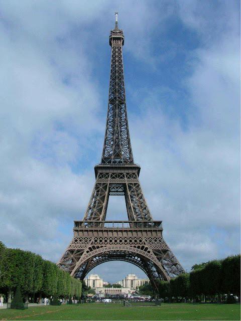 Eiffel.jpg