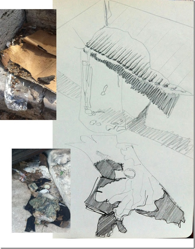 Drawing foto 7
