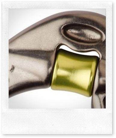 dmm-revolver-screw-gate--17918t---Copy_thumb