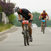 20090516-silesia bike maraton-138.jpg
