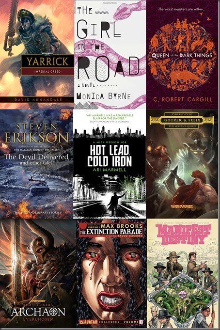 BooksReceived-20140504