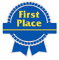 first_place