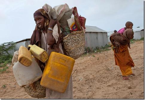 SOMALIA FAMINE 17