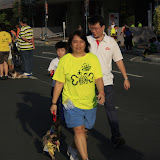 Pet Express Doggie Run 2012 Philippines. Jpg (199).JPG