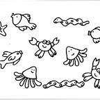dibujos del mar para colorear (1).jpg