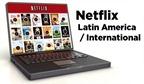 Poptent Netflix