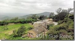 SueReno_Nandi Hills 15