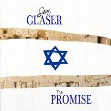 [samglaser-the%2520promise%255B3%255D.jpg]