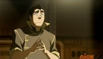 The Legend of Korra - 103 - The Revelation {C_P}.avi_snapshot_20.14_[2012.04.21_16.02.34]