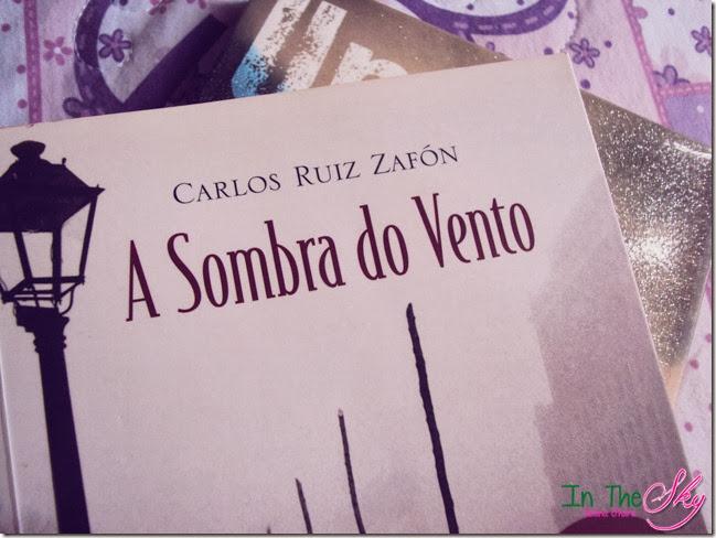 livros que não vivo sem_06