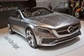 Mercedes-Benz_S-Class_Concept_Coupe_2