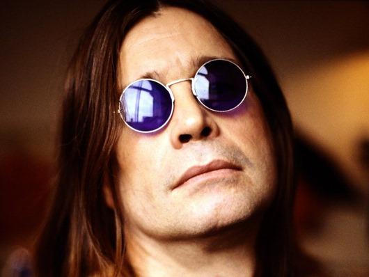 kinopoisk.ru-Ozzy-Osbourne-575123--w--800
