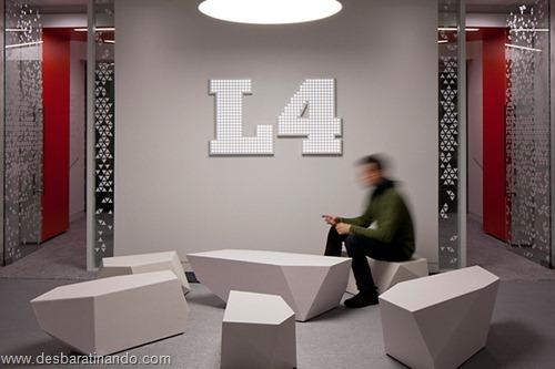 escritório google londres desbaratinando (2)