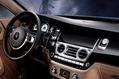 Rolls-Royce-Wraith-34