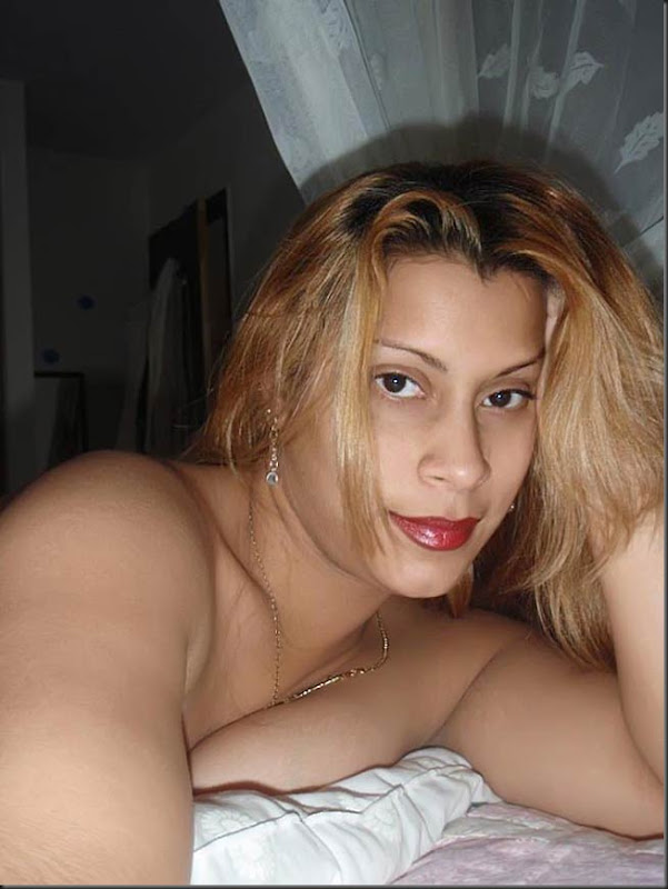 mulher-vizinho-pelada-nua-buceta-pussy-24005