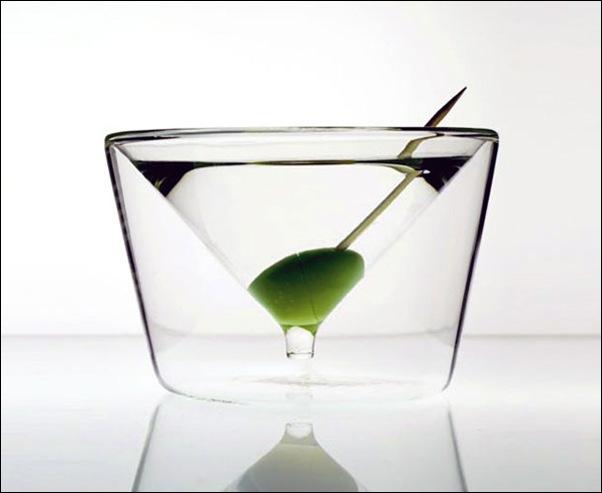 verres de table créatifs et originaux-22