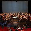 Nacht van de muziek CC 2013 2013-12-19 222.JPG