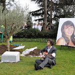 2009 03 08 Cécile Vannier, Levallois (49).JPG