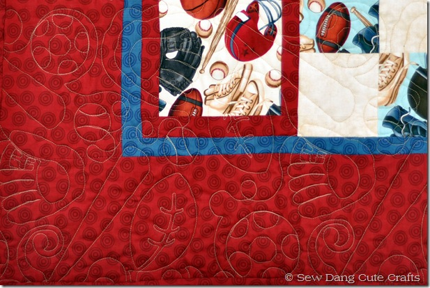 Quilting-pattern-top