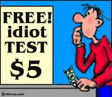 idiot-test-random-30504327-375-325