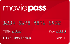 moviepass-card