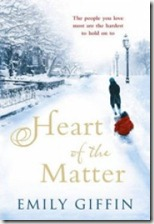 HEART_OF_THE_MATTER_1270232068P